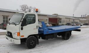 Эвакуатор в городе Полярные Зори СТО Апатит 24 ч. — цена от 800 руб