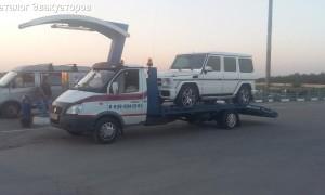 Эвакуатор в городе Владикавказ Артспас 24 ч. — цена от 800 руб