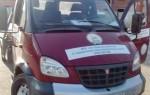 Эвакуатор в городе Уфа Владимир Рублев 24 ч. — цена от 800 руб