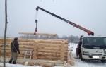 Эвакуатор в городе Торжок Алексей 24 ч. — цена от 800 руб