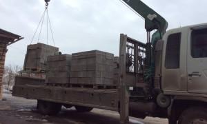Эвакуатор в городе Чапаевск Андрей 24 ч. — цена от 800 руб