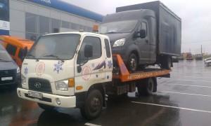Эвакуатор в городе Вологда Автоглаз 24 ч. — цена от 1000 руб