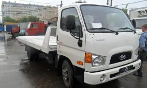 Эвакуатор в городе Муравленко Денис 24 ч. — цена от 800 руб