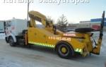Эвакуатор в городе Рязань Автогруз 2014 24 ч. — цена от 800 руб