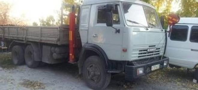 Эвакуатор в городе Старый Оскол Роман 24 ч. — цена от 800 руб