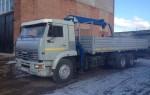 Эвакуатор в городе Бугульма Олег 24 ч. — цена от 800 руб