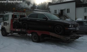 Эвакуатор в городе Ржев Эвакуатор 24 24 ч. — цена от 800 руб