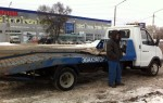Эвакуатор в городе Саратов Эвакуатор Саратов 24 ч. — цена от 500 руб