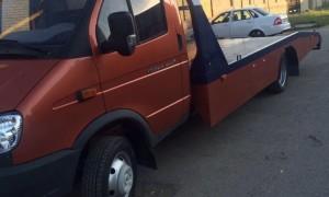 Эвакуатор в городе Нарткала Тимур 24 ч. — цена от 800 руб