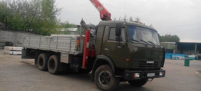 Эвакуатор в городе Раменское Павел 24 ч. — цена от 800 руб
