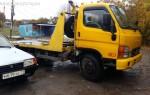 Эвакуатор в городе Тула Скорая Помощь Вашему Автомобилю 24 ч. — цена от 800 руб