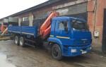Эвакуатор в городе Солнечногорск Валерий 24 ч. — цена от 800 руб