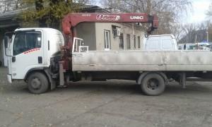 Эвакуатор в городе Новошахтинск Эвакуатор 24 24 ч. — цена от 800 руб