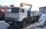 Эвакуатор в городе Энгельс Дмитрий 24 ч. — цена от 800 руб