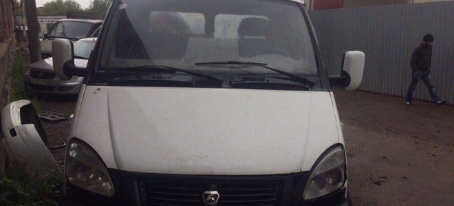 Эвакуатор в городе Карталы Эвакуатор 24 ч. — цена от 800 руб