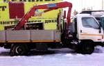 Эвакуатор в городе Раменское Андрей 24 ч. — цена от 800 руб