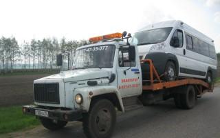 Эвакуатор в городе Стерлитамак Служба эвакуации Трасса 24 ч. — цена от 800 руб