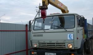 Эвакуатор в городе Электросталь Максим 24 ч. — цена от 800 руб
