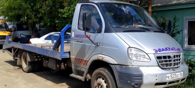 Эвакуатор в городе Орск Эвакуатор 24 ч. — цена от 1000 руб