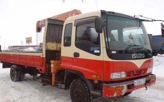 Эвакуатор в городе Владимир Андрей 24 ч. — цена от 800 руб