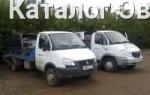 Эвакуатор в городе Уфа Служба Эвакуации Транспорта 24 ч. — цена от 1500 руб