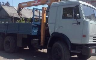 Эвакуатор в городе Кузнецк Эвакуатор 24 ч. — цена от 800 руб