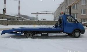 Эвакуатор в городе Георгиевск Александр 24 ч. — цена от 800 руб