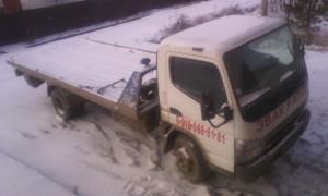 Эвакуатор в городе Абинск Александр 24 ч. — цена от 800 руб