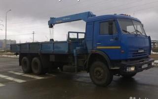 Эвакуатор в городе Елабуга Эвакуатор 24 ч. — цена от 800 руб
