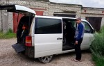Эвакуатор в городе Рязань MotoRika 24 ч. — цена от 800 руб