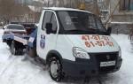 Эвакуатор в городе Тольятти Ангел Сервис 24 ч. — цена от 500 руб