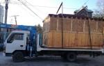 Эвакуатор в городе Хабаровск Эвакуатор27 24 ч. — цена от 1000 руб