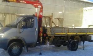 Эвакуатор в городе Сургут Автохаус 24 ч. — цена от 800 руб
