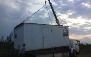 Эвакуатор в городе Новочебоксарск Андрей 24 ч. — цена от 800 руб