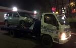 Эвакуатор в городе Тверь Эвакуатор 24 ч. — цена от 800 руб
