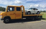 Эвакуатор в городе Смоленск Autospas 67 24 ч. — цена от 1000 руб