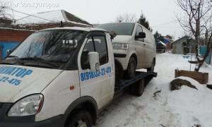 Эвакуатор в городе Усть-Лабинск Алексей 24 ч. — цена от 800 руб