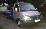 Эвакуатор в городе Таганрог Роланд 24 ч. — цена от 800 руб