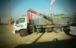 Эвакуатор в городе Улан-Удэ Автопомощь 24 ч. — цена от 800 руб