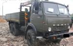 Эвакуатор в городе Солнечногорск Макар 24 ч. — цена от 800 руб