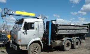 Эвакуатор в городе Курган Эвакуатор 24 ч. — цена от 800 руб