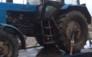 Эвакуатор в городе Великие Луки Сергей 24 ч. — цена от 800 руб