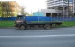 Эвакуатор в городе Санкт-Петербург ИП Яковлев 24 ч. — цена от 1000 руб