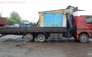 Эвакуатор в городе Новомосковск Максим 24 ч. — цена от 800 руб