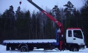 Эвакуатор в городе Киселевск Юрий 24 ч. — цена от 800 руб