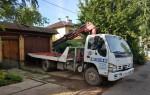 Эвакуатор в городе Воткинск Федеральное Бюро Транспорта 24 ч. — цена от 800 руб