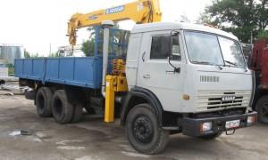 Эвакуатор в городе Грязи Андрей 24 ч. — цена от 800 руб