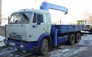 Эвакуатор в городе Кострома Сергей 24 ч. — цена от 800 руб
