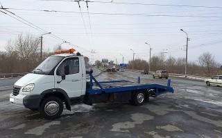 Эвакуатор в городе Балаково Алексей 24 ч. — цена от 500 руб