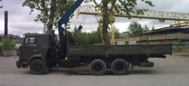 Эвакуатор в городе Рассказово Юрий 24 ч. — цена от 800 руб